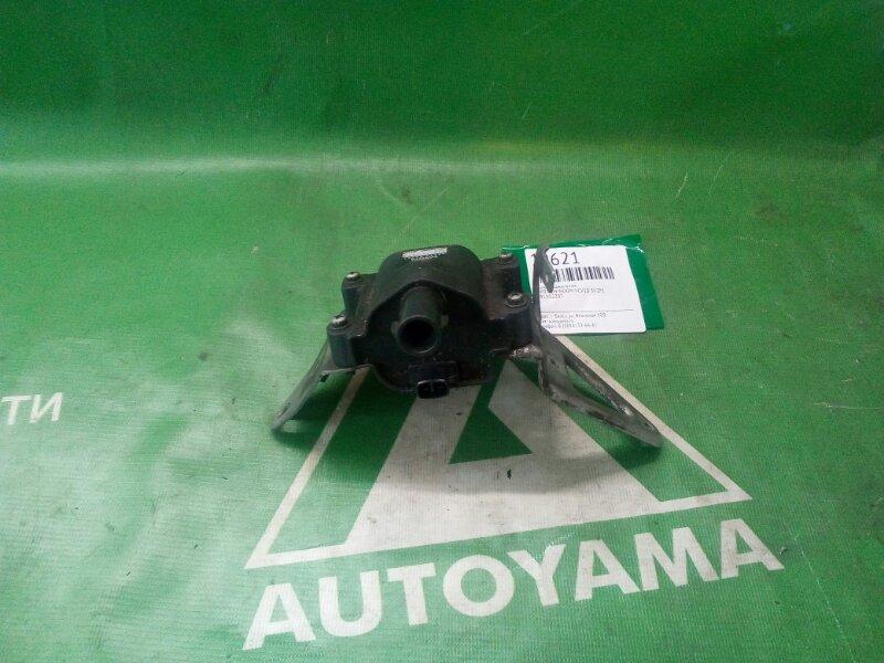 Катушка зажигания Toyota Windom VCV10 3VZFE (б/у)