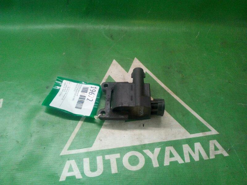 Катушка зажигания Toyota Raum EXZ10 5EFE (б/у)