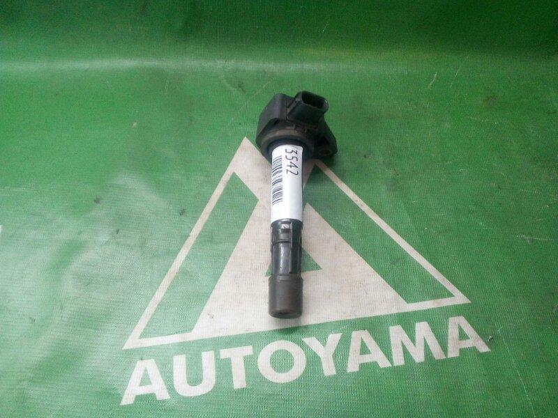 Катушка зажигания Honda Civic Ferio ES1 D17A (б/у)