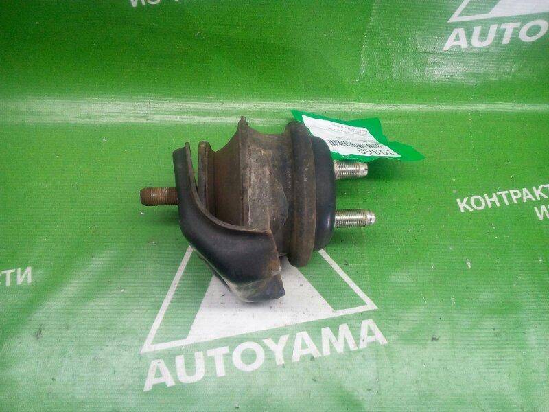 Подушка двигателя Toyota Mark Ii GX110 1GFE (б/у)