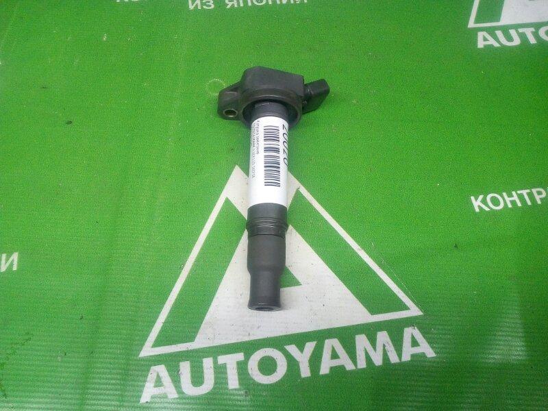 Катушка зажигания Toyota Mark Ii JZX110 1JZFSE (б/у)
