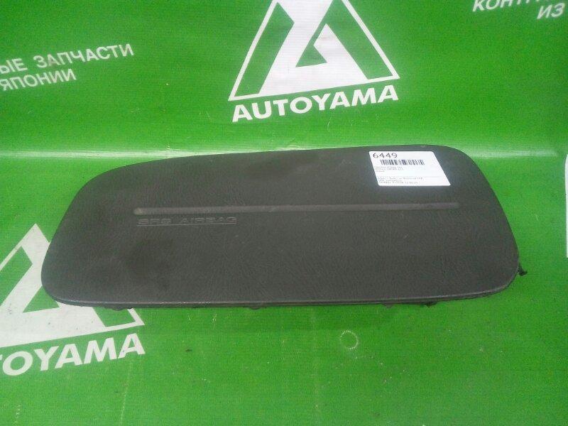 Крышка airbag Nissan Cefiro A33 левая (б/у)