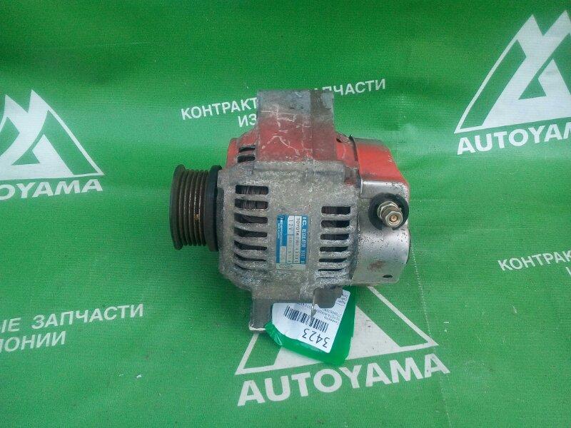 Генератор Toyota Windom VCV10 4VZFE (б/у)