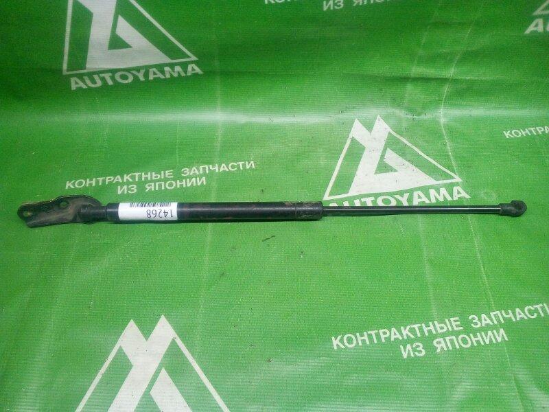 Амортизатор багажника Toyota Wish ZNE10 задний правый (б/у)