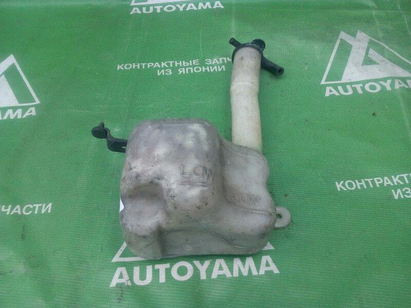 Бачок расширительный Toyota Corona Exiv ST180 (б/у)