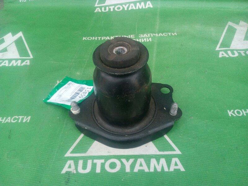 Опора стойки Toyota Vista SV50 задняя правая (б/у)