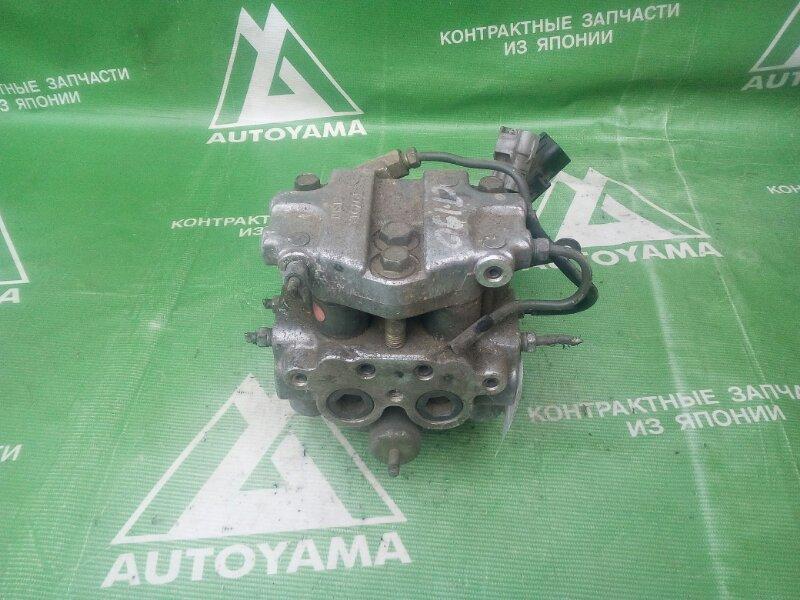 Блок abs Toyota Corona CT190 (б/у)