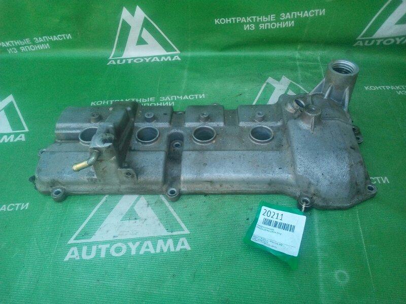 Крышка клапанов Mazda Demio DY5W ZYVE (б/у)