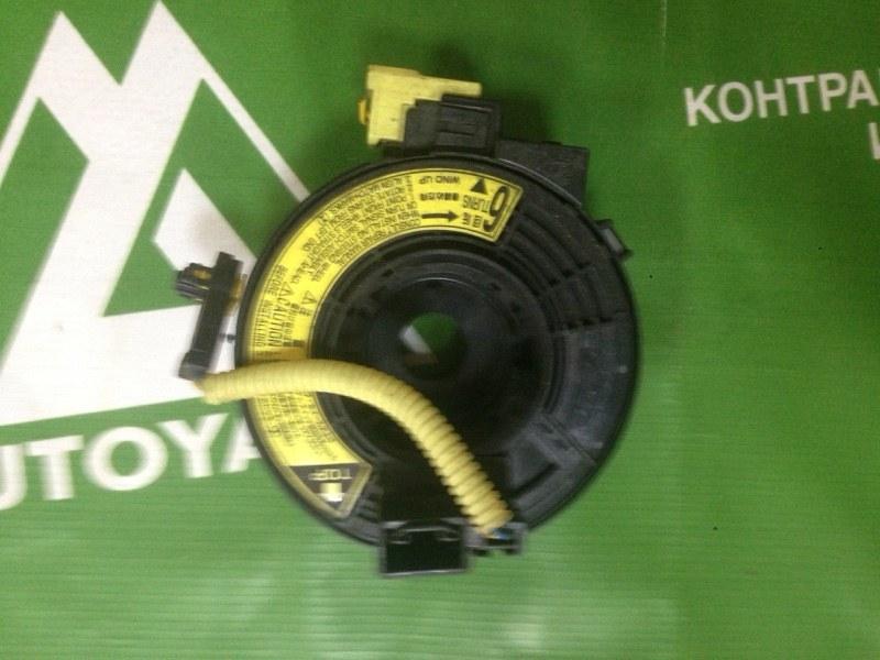 Шлейф-лента Toyota Passo KGC10 1KRFE (б/у)
