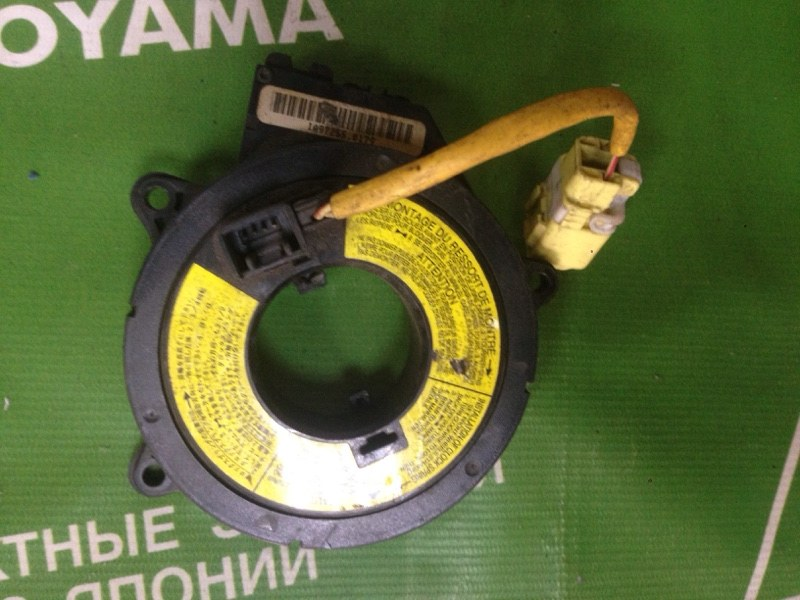 Шлейф-лента Mazda Capella GWEW FS (б/у)