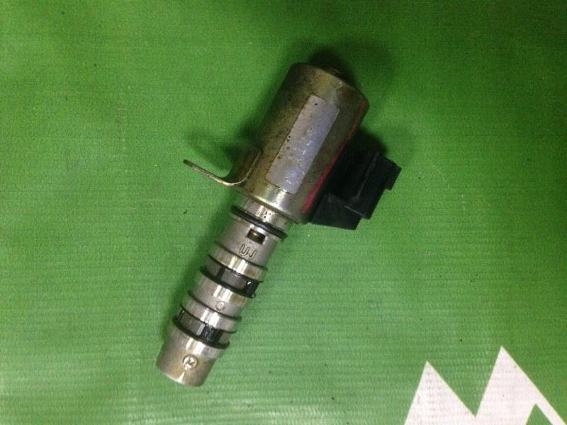 Клапан vvt-i Nissan Primera P12 QR25DD (б/у)