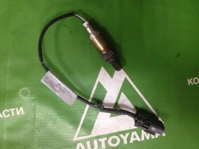 Датчик кислорода Nissan Bluebird U14 SR18 (б/у)