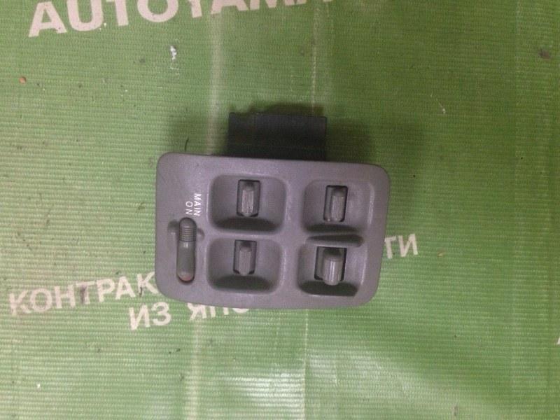 Блок управления стеклами Honda Cr-V RD1 (б/у)
