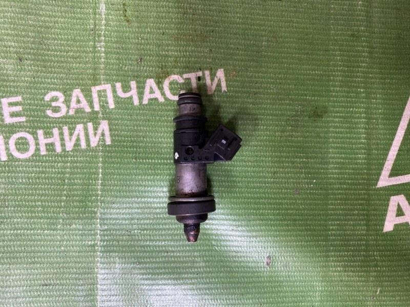 Форсунка Honda Cr-V RD1 B20B (б/у)
