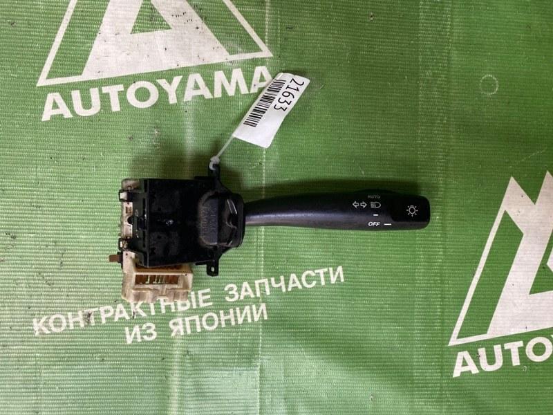 Переключатель света Toyota Carina AT211 7AFE (б/у)