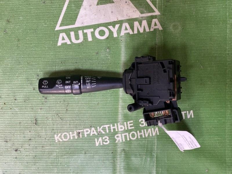 Переключатель дворников Toyota Ipsum ACM21 2AZFE (б/у)