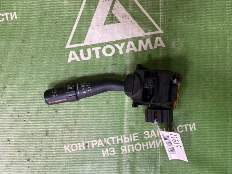 Переключатель дворников Toyota Camry SV40 3SFE (б/у)