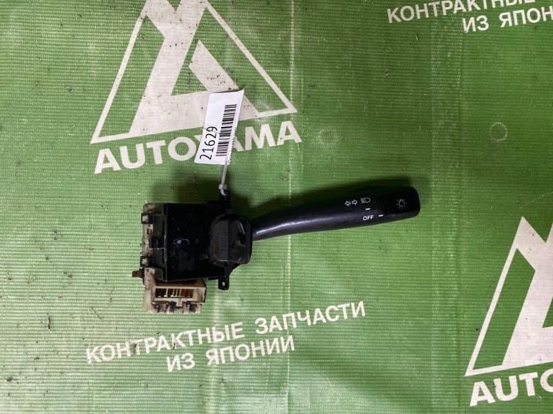 Переключатель света Toyota Ipsum SXM10 3SFE (б/у)