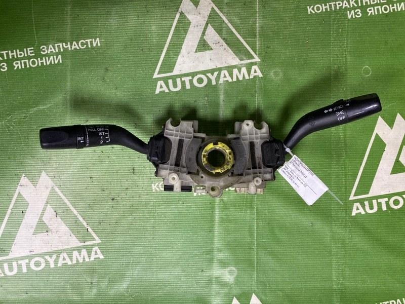 Блок подрулевых переключателей Mazda Capella GF8P FPDE (б/у)