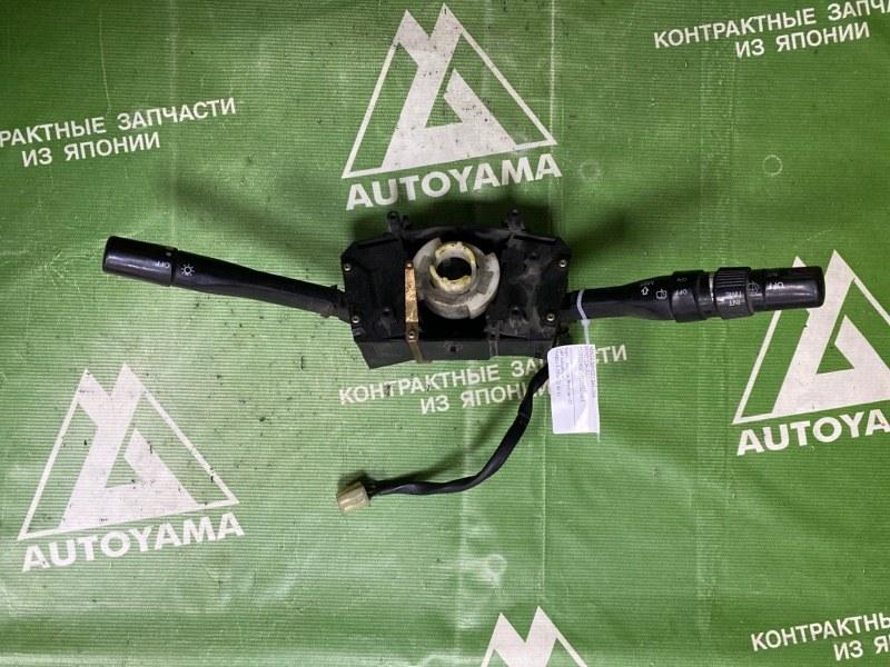 Блок подрулевых переключателей Honda Odyssey RA9 J30A (б/у)