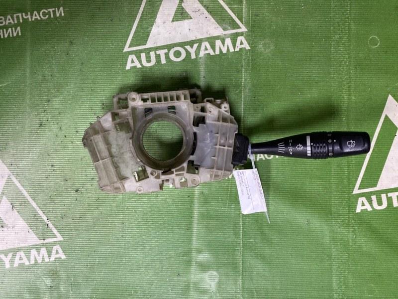 Переключатель дворников Mitsubishi Lancer Cedia CS2A (б/у)