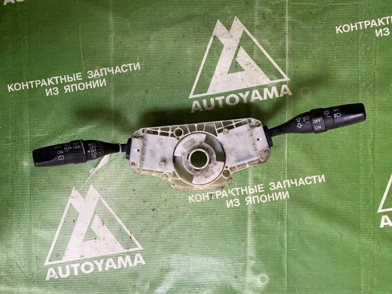 Блок подрулевых переключателей Honda Odyssey RA7 F23A (б/у)