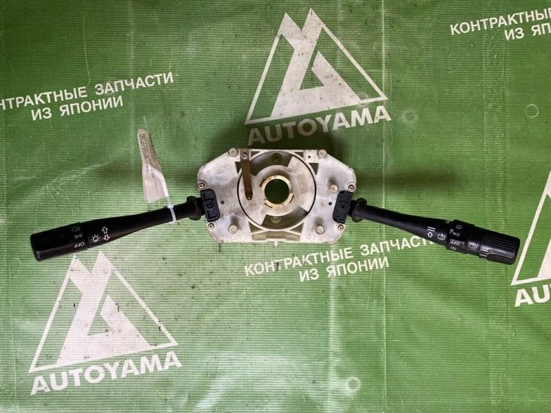 Блок подрулевых переключателей Honda Cr-V RD1 B20B (б/у)