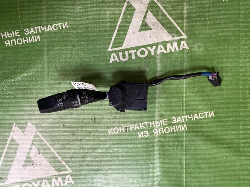 Переключатель дворников Honda Stepwgn RG1 K20A (б/у)