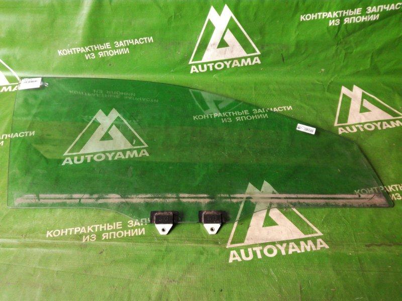 Стекло Honda Avancier TA1 переднее правое (б/у)