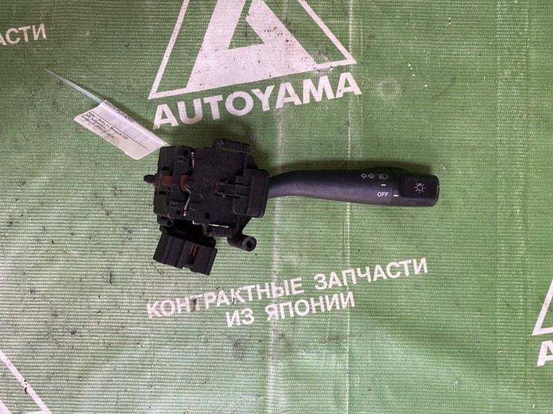 Переключатель света Toyota Ipsum ACM21 (б/у)