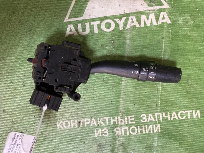 Переключатель света Toyota Camry ACV30 (б/у)