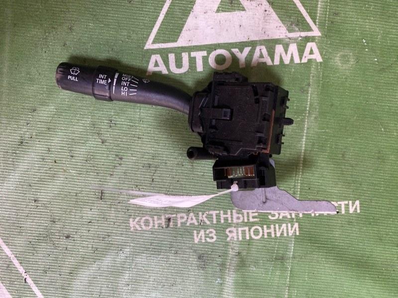 Переключатель дворников Toyota Vista SV50 (б/у)