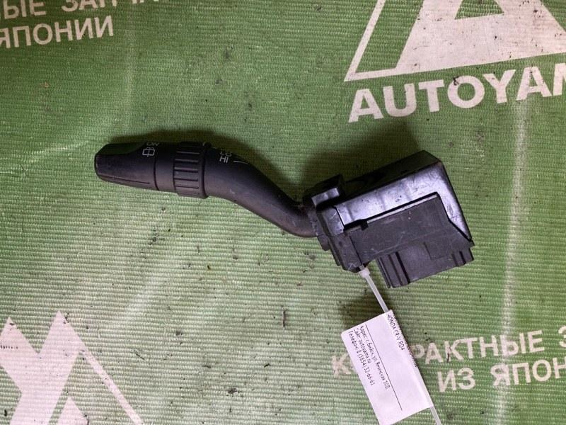 Переключатель дворников Honda Cr-V RD4 (б/у)