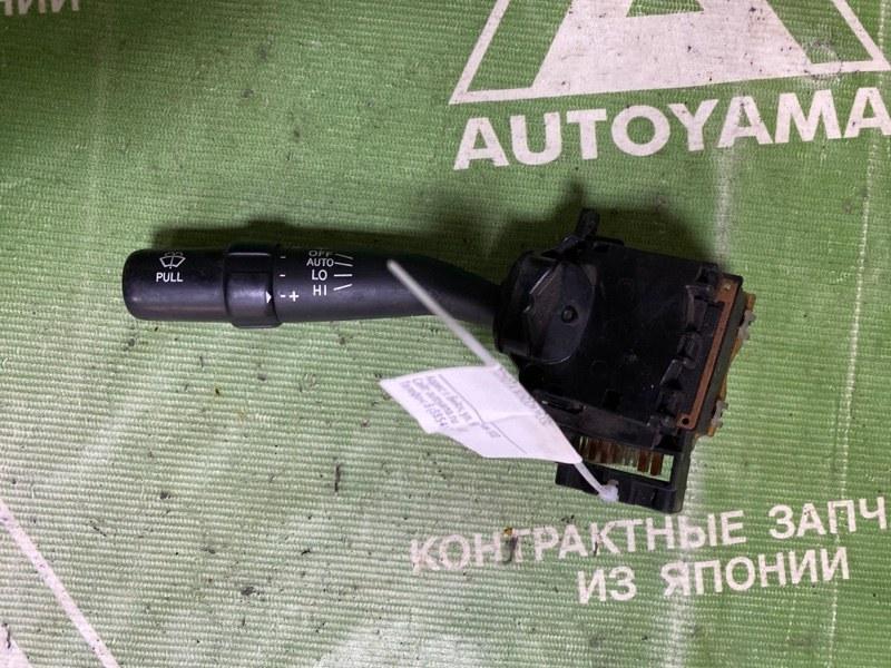 Переключатель дворников Toyota Windom MCV30 (б/у)