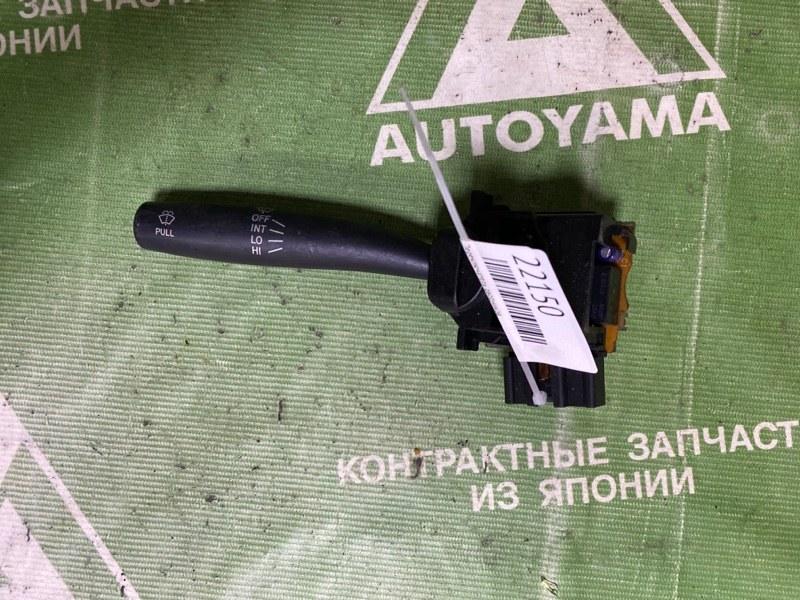 Переключатель дворников Toyota Corolla AE110 (б/у)