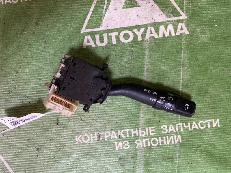 Переключатель света Toyota Windom MCV30 (б/у)