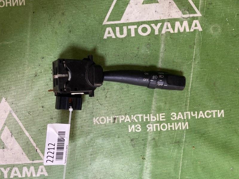 Переключатель света Toyota Carina AT212 (б/у)