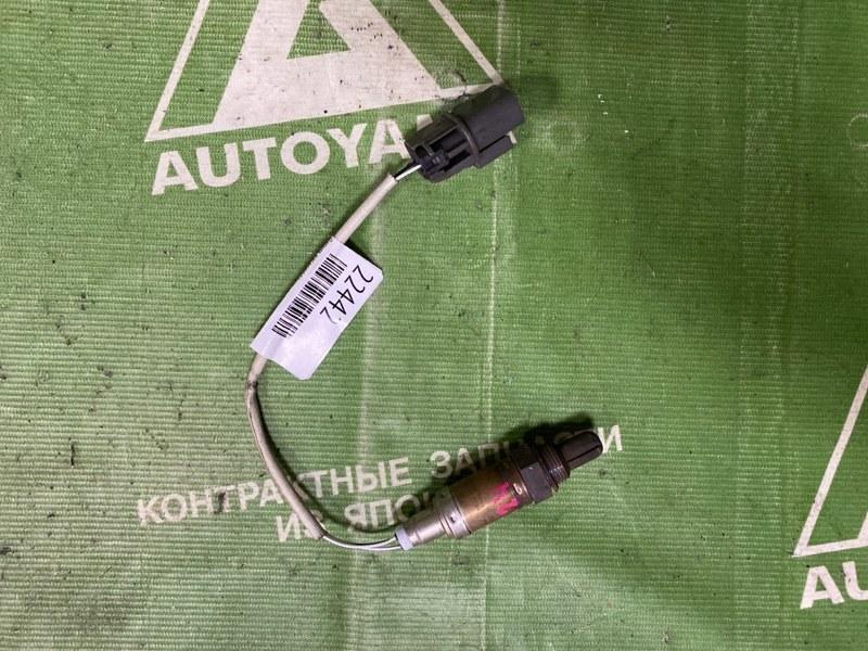 Датчик кислорода Nissan Presage U30 KA24DE (б/у)