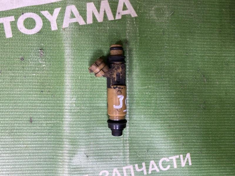 Форсунка Toyota Caldina ST210 3SFE (б/у)
