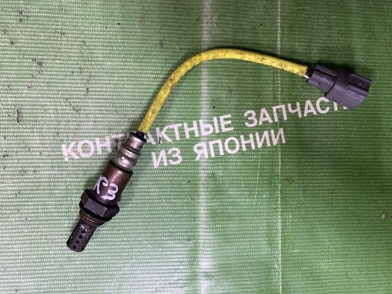 Датчик кислорода Toyota Duet M100A K3VE (б/у)
