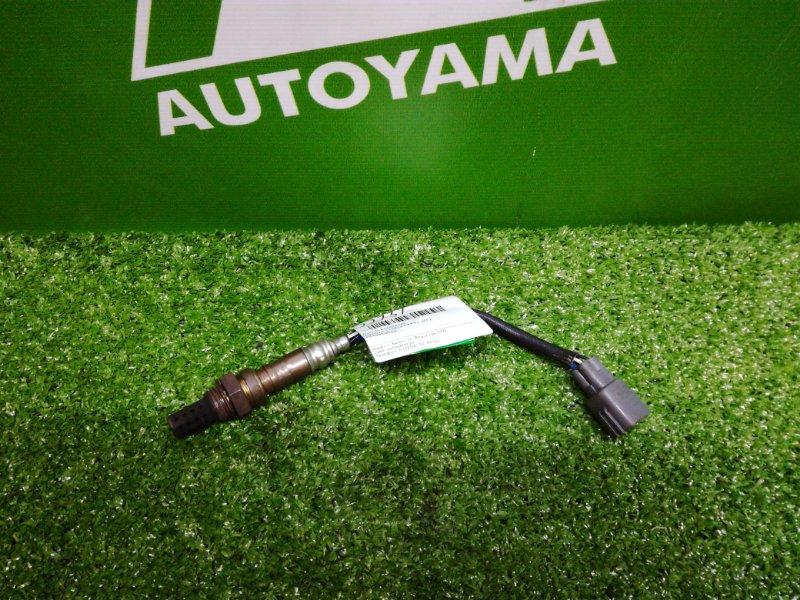 Датчик кислорода Toyota Starlet EP91 4EFE (б/у)