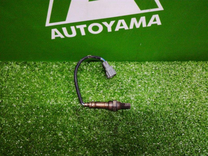 Датчик кислорода Toyota Corona ST190 4SFE (б/у)