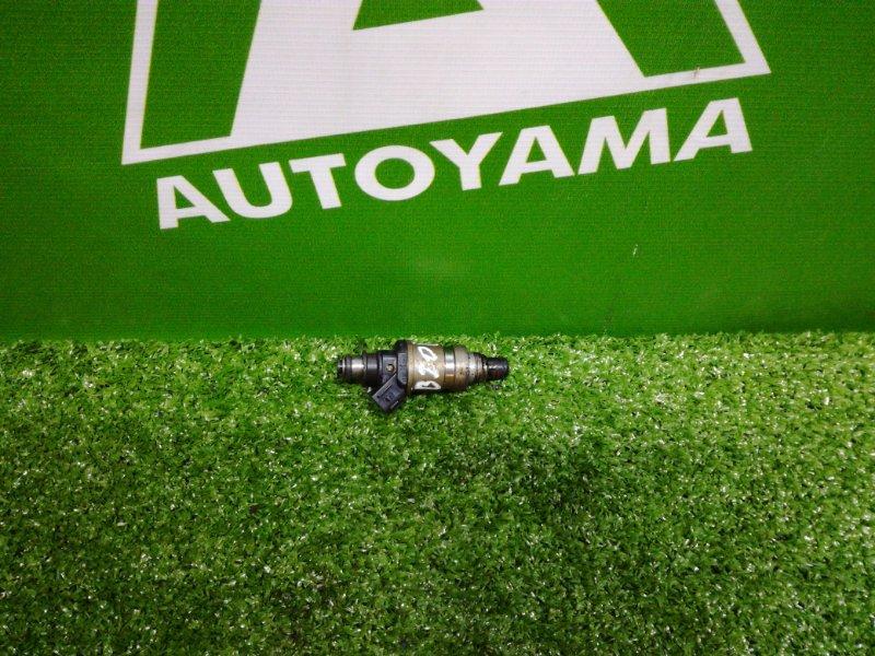 Форсунка Honda Orthia EL2 B20B (б/у)