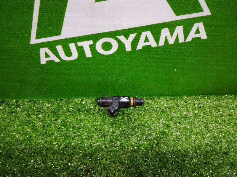Форсунка Honda Accord CL7 K20A (б/у)