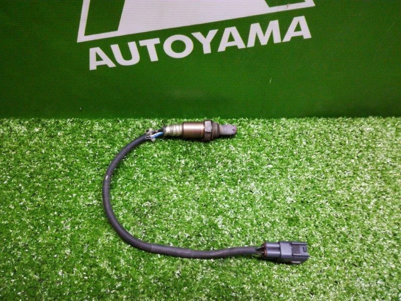 Датчик кислорода Toyota Wish ZNE10 1ZZFE (б/у)