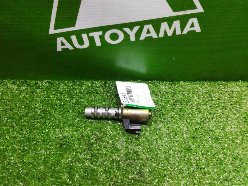Клапан vvt-i Nissan Teana J31 VQ23 (б/у)