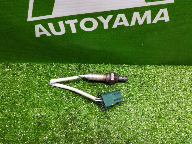 Датчик кислорода Nissan Teana J31 VQ23 (б/у)