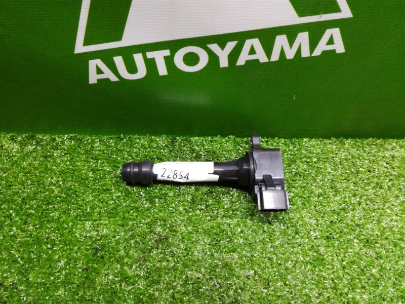 Катушка зажигания Nissan Teana J31 VQ23 (б/у)