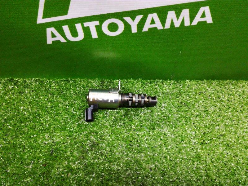 Клапан vvt-i Honda Stepwgn RG1 K20A (б/у)