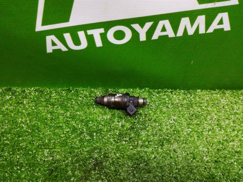 Форсунка Honda Odyssey RA2 F22B (б/у)